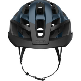 ABUS Moventor Fietshelm, midnight blue